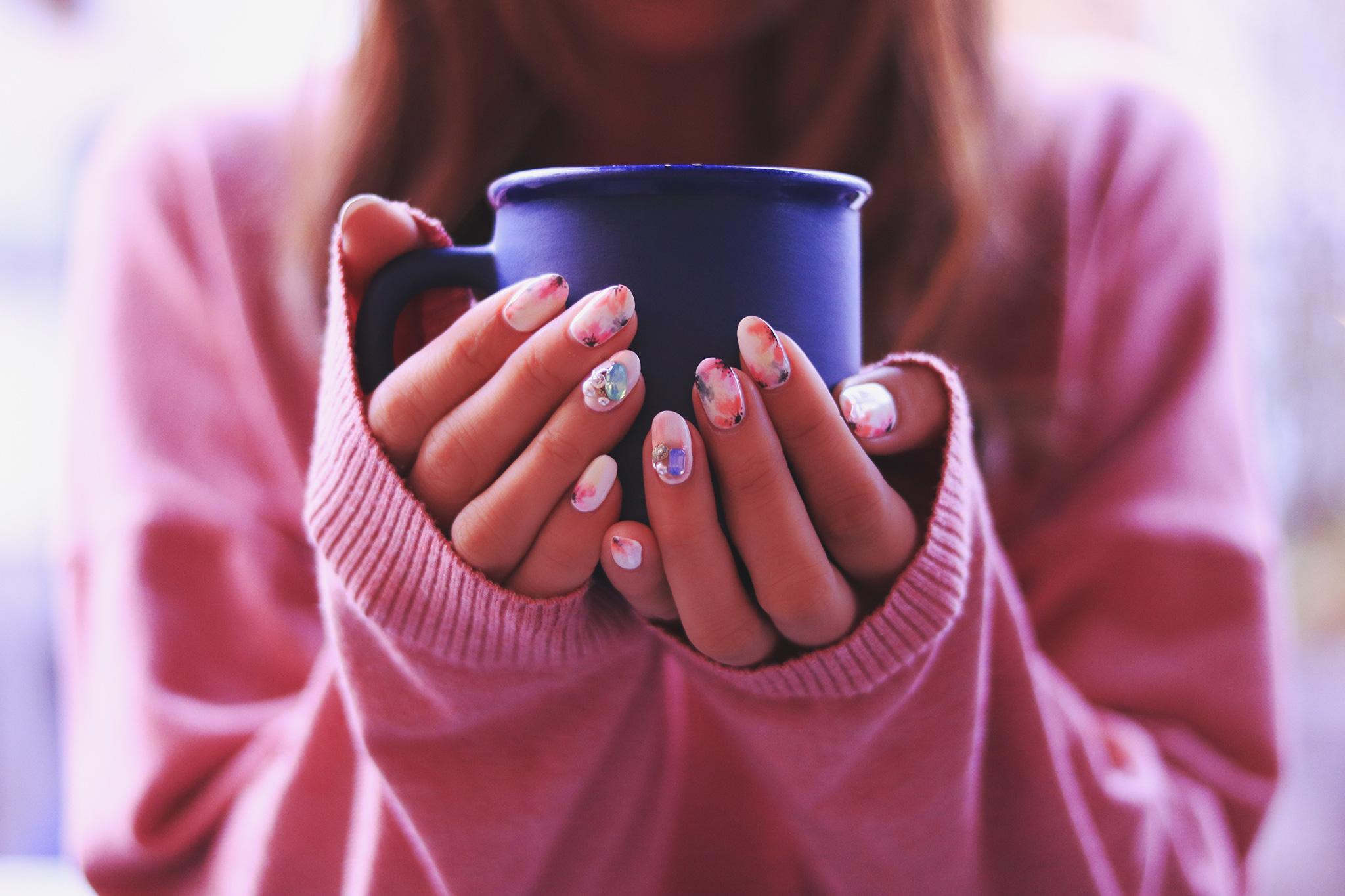 コーヒー好きがおすすめするドリップパックコーヒー