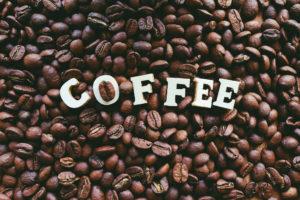 おすすめコーヒー挿絵